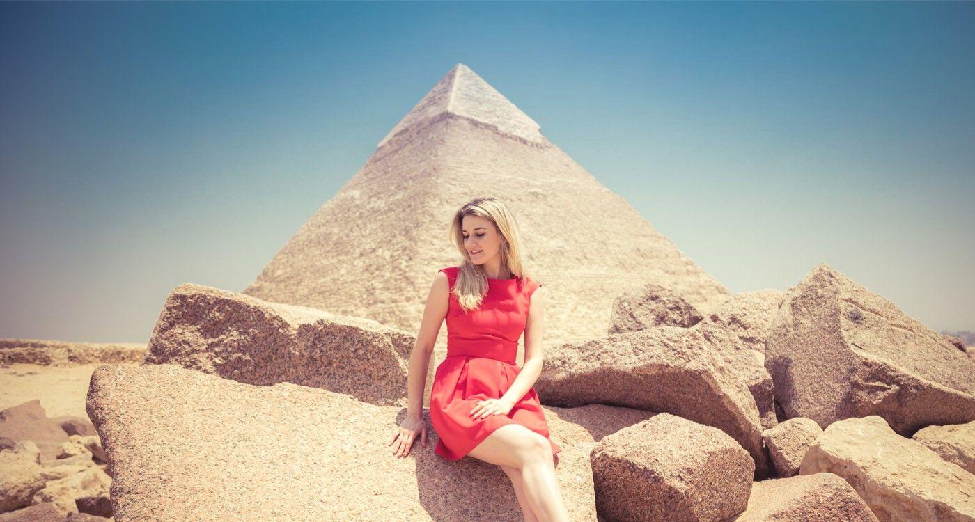 CLASSIC EGYPT TOUR
